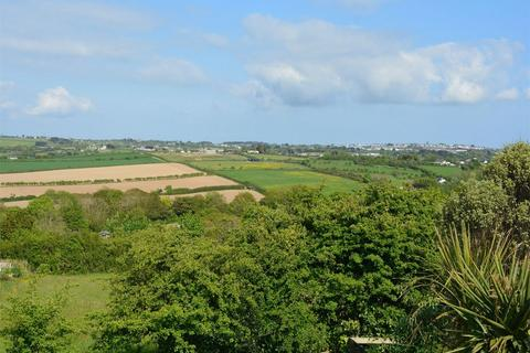 4 bedroom detached house for sale - Bridge Road, Illogan, REDRUTH, Cornwall