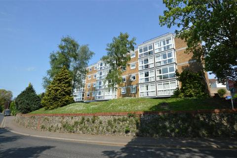 1 bedroom flat for sale - Thorpe Heights, Rosary Road, Norwich, Norfolk