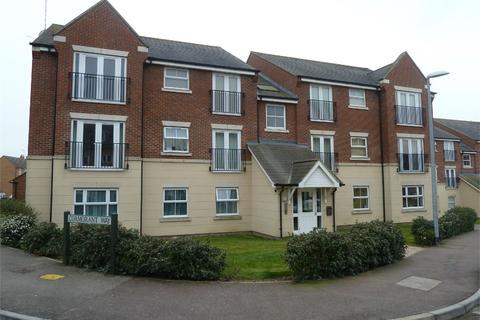 2 bedroom flat to rent - Sandpiper Way, Leighton Buzzard, Bedfordshire