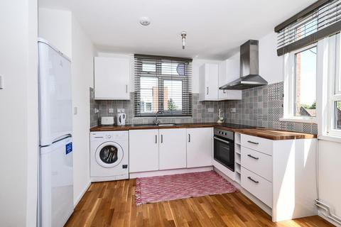 1 bedroom flat for sale - Carlton Grove, Peckham