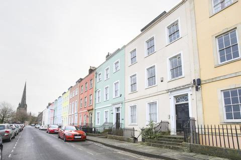 1 bedroom flat to rent - Redcliffe Parade West, City Centre
