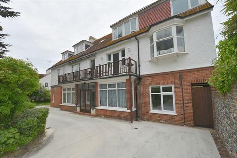 2 bedroom flat for sale - Kingsgate Avenue, Broadstairs, Kent