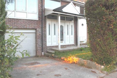 1 bedroom flat to rent - Farm Drive, Cyncoed, Cardiff, CF23 6HQ