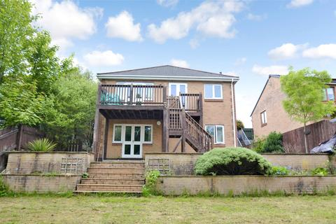 3 bedroom detached house for sale - Scarletts Well Park, Bodmin