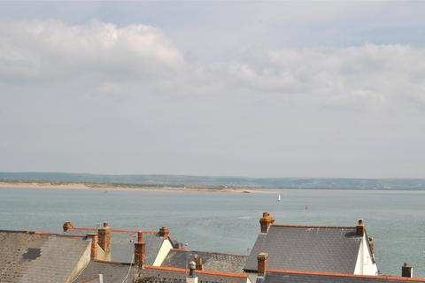 4 bedroom house for sale - Torridge Road, Appledore