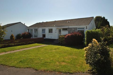 2 bedroom bungalow for sale - Cleavewood Drive, Bideford