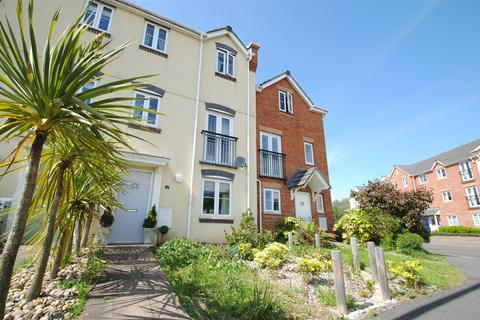3 bedroom terraced house for sale - Cutterburrow Lane, Braunton