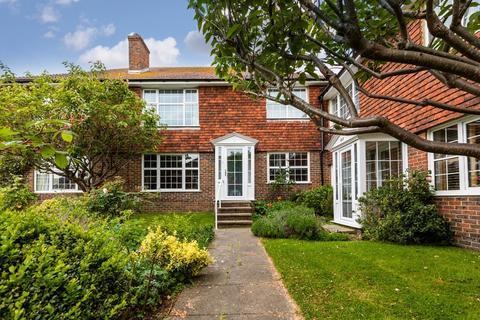 2 bedroom flat for sale - Prince Regents Close Brighton East Sussex BN2