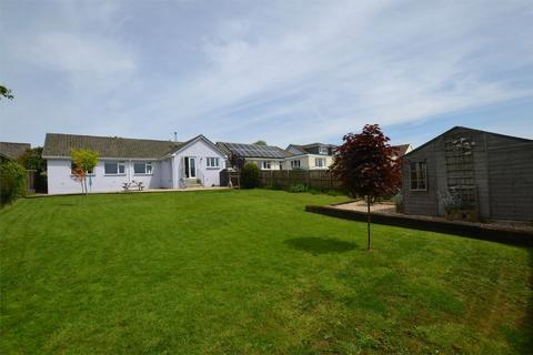 4 bedroom detached bungalow for sale - BARNSTAPLE, Devon