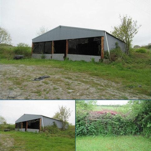 House for sale - Broyan Road, Penybryn, Cardigan, Pembrokeshire