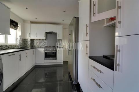 4 bedroom detached house to rent - Brettas Park S71