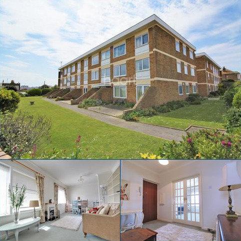 2 bedroom flat to rent - Rectory Road CT10