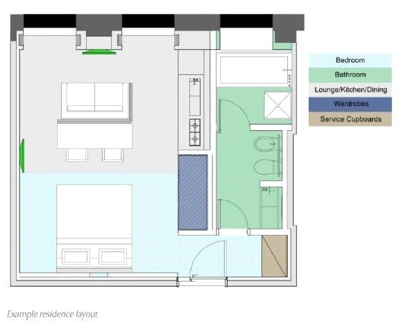 Floorplan 1 of 2: Picture No. 02