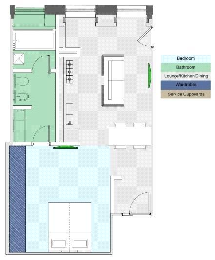 Floorplan 2 of 2: Picture No. 03