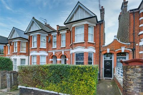 2 bedroom flat for sale - Ridley Road, London, NW10