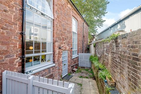 2 bedroom house for sale - The Mint, Exeter, Devon, EX4