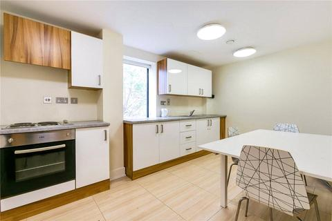 Studio to rent - North End Road, London