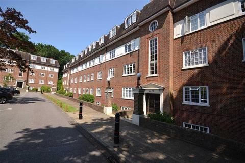 2 bedroom apartment for sale - Herga Court, Harrow on the Hill