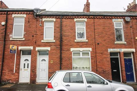 3 bedroom terraced house to rent - Plessey Road, Blyth