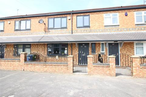 4 bedroom terraced house for sale - Carr Lane East, Liverpool, Merseyside, L11