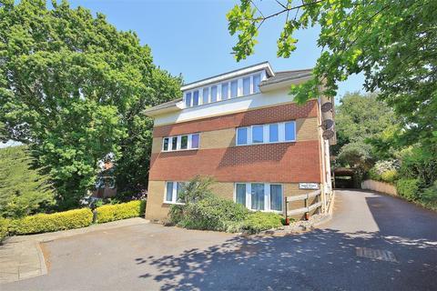 2 bedroom apartment for sale - Alder Road, Poole