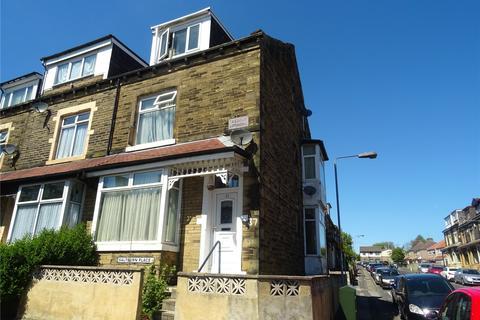 4 bedroom terraced house for sale - Saltburn Place, Bradford, West Yorkshire, BD9