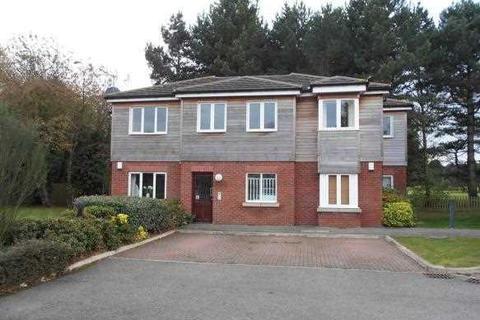 2 bedroom apartment for sale - The Fairways, Ashorne Close, Birmingham