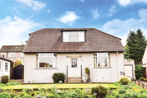 4 bedroom detached house for sale - Albert Drive, Bearsden, Glasgow