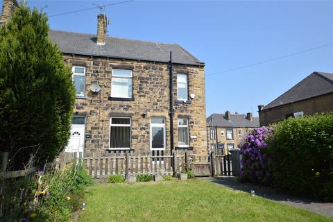 2 bedroom terraced house for sale - Peel Street, Morley, Leeds
