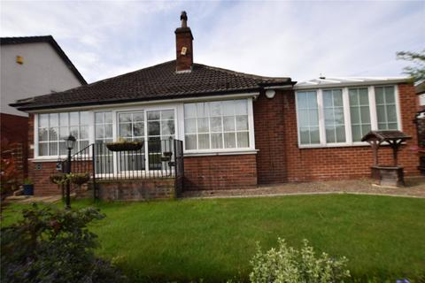2 bedroom detached bungalow for sale - Ring Road, Farnley, Leeds, West Yorkshire