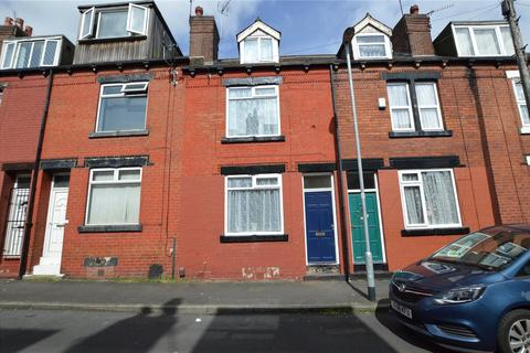2 bedroom terraced house for sale - Dawlish Road, Leeds, West Yorkshire