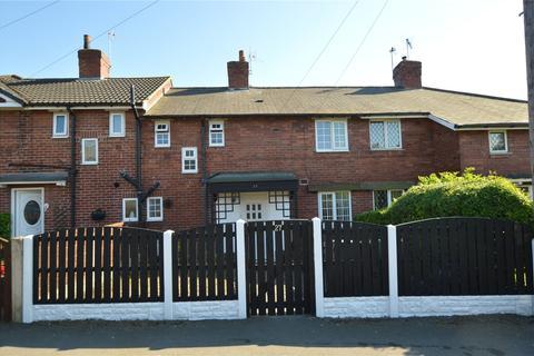 3 bedroom terraced house for sale - Garden Village, Micklefield, Leeds, West Yorkshire