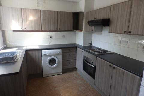 1 bedroom flat to rent - Norris Street,  Preston, PR1