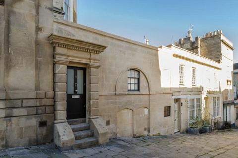 1 bedroom apartment to rent - Belmont, Bath