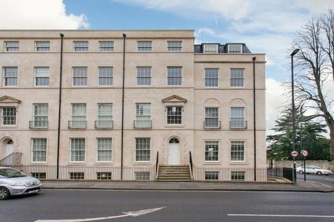 2 bedroom apartment to rent - Holburne Place, Bath
