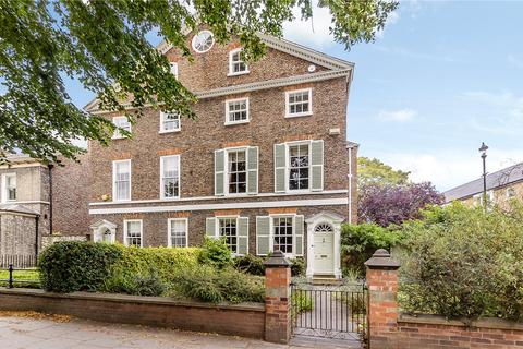 5 bedroom house for sale - Clifton, York, YO30