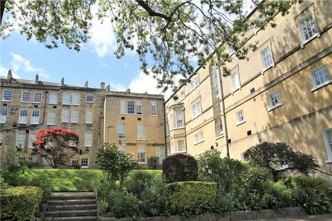 1 bedroom apartment for sale - Ladymead House, 110-112 Walcot Street, Bath, Somerset, BA1