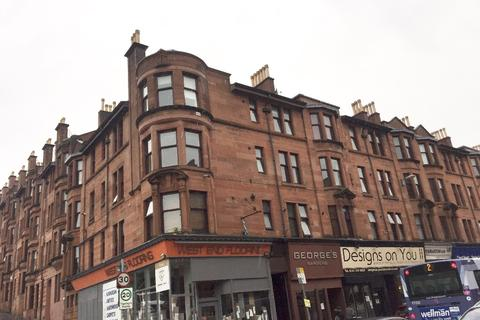 1 bedroom flat to rent - Dumbarton Road, Partick, Glasgow