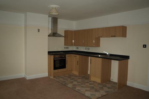 2 bedroom apartment to rent - High Street, Hanham, Bristol, BS15 3HF