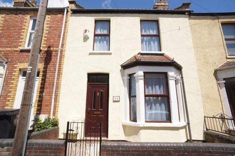 2 bedroom house to rent - Maywood Crescent, Fishponds, Bristol, BS16 4AP