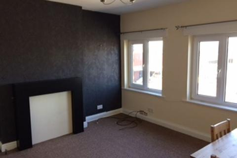 2 bedroom apartment to rent - Warwick Rd, Tyseley 2 Bed Flat To Let