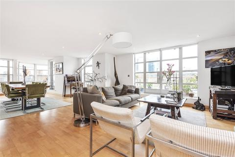 2 bedroom flat to rent - St. Clements House, 12 Leyden Street, Spitalfields, E1