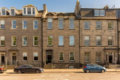 3 bedroom character property for sale - 26 Queen Street, Edinburgh, EH2