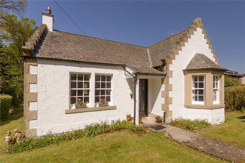 3 bedroom detached house for sale - 60 Johnsburn Road, Balerno, Midlothian, EH14