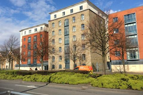 1 bedroom flat to rent - The Granary, Magretian Place, CARDIFF
