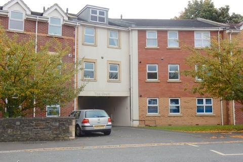 1 bedroom flat to rent - Wick Road, Brislington, Bristol
