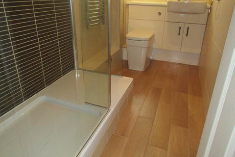 1 bedroom flat to rent - The Rowans, Marlborough Drive, Frenchay