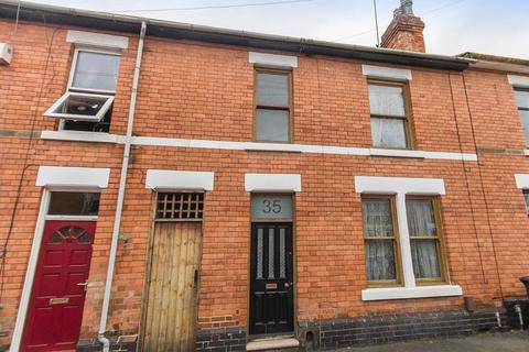 2 bedroom terraced house for sale - Redshaw Street, Derby