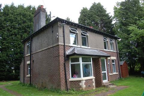 3 bedroom detached house to rent - Felindre Road, Pencoed, CF35 5HT