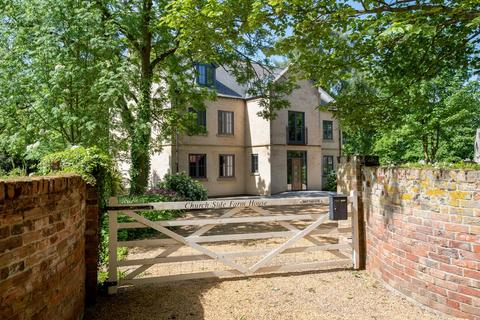 5 bedroom detached house for sale - Church Lane Newton